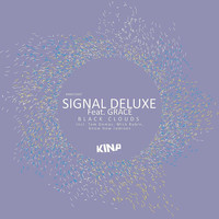 Signal Deluxe - Black Clouds
