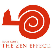 Rolfe Kent - The Zen Effect 2.2