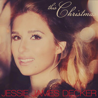 Jessie James Decker - This Christmas