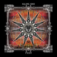 Killing Joke - Pylon