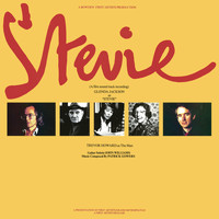 John Williams - Stevie (Original Motion Picture Soundtrack)