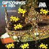 Allegria  Gipsy Kings