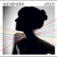 Feist - Sealion (Chromeo)