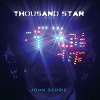 Jonn Serrie - Thousand Star
