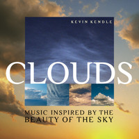 Kevin Kendle - Clouds