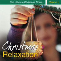 Medwyn Goodall - Christmas Relaxation