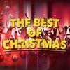 The Best of Christmas  Julemusikk