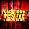 Traditional Festive Favourites  Weihnachtslieder