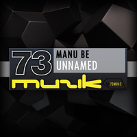 Manu Be - Unnamed