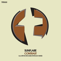 Sunflare - Contrast