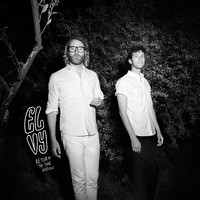 EL VY - Return to the Moon (Explicit)
