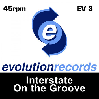 Interstate - On The Groove