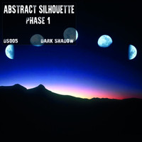Abstract Silhouette - Phase 1