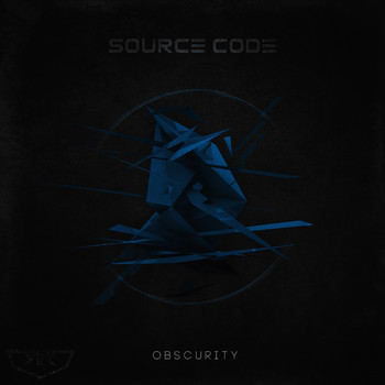 Source Code - Obscurity