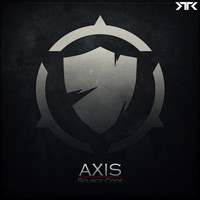 Source Code - Axis