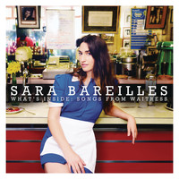 Sara Bareilles - Door Number Three