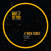 Nick Curly - Reverie EP