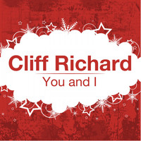 Cliff Richard - You and I