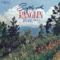 Ernest Ranglin - Softly with Ranglin