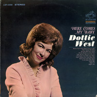 Dottie West - Here Comes My Baby