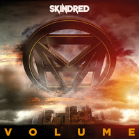 Skindred - Volume