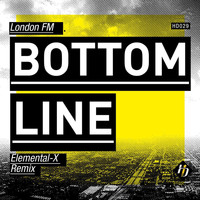 London FM - Bottom Line