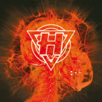Enter Shikari - The Mindsweep: Hospitalised