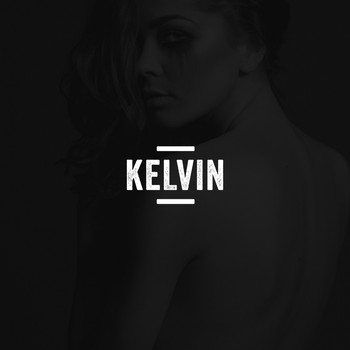 Kelvin - Punching Bag