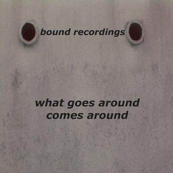 Various Artists - What Goes Around Comes Around