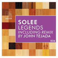 Solee - Legends