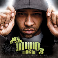 Joe Budden - Mood Muzik 3 (The Album) (Explicit)