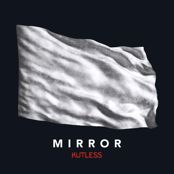 Kutless - Mirror
