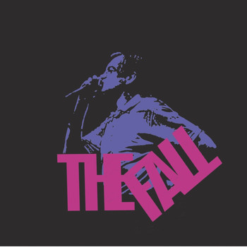 The Fall - Fall Sound - Single