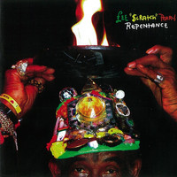 Lee Scratch Perry - Repentance (Explicit)