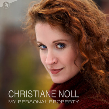 Christiane Noll - My Personal Property