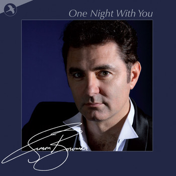 Simon Bowman - One Night With You