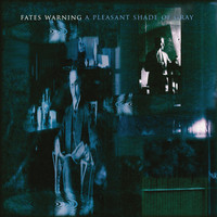 Fates Warning - A Pleasant Shade of Gray (Expanded Edition)