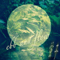 Keiko - Ebb and Flow - Single