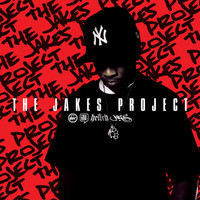 Jakes - The Jakes Project
