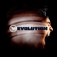 TC - Evolution