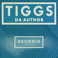 Tiggs Da Author - Georgia (TC Remix)