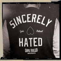 Shai Hulud - Just Can't Hate Enough (Explicit)