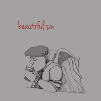 Beautiful Sin - Dear Anna ... - EP