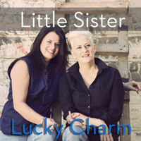Little Sister - Lucky Charm