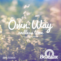 Own.Way - Endless Time