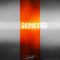 Subset - Series60 - EP