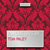 Tom Paley - Famous Hits By Tom Paley
