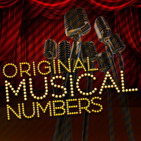 Original Cast Recording - Original Musical Numbers