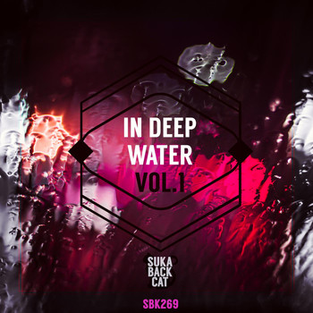 Various Artists - In Deep Water, Vol. 1