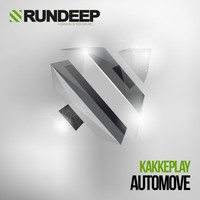 Kakkeplay - Automove